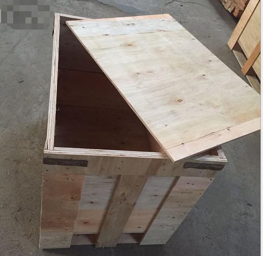 江浙沪 出口木箱厂家,免费送货上门