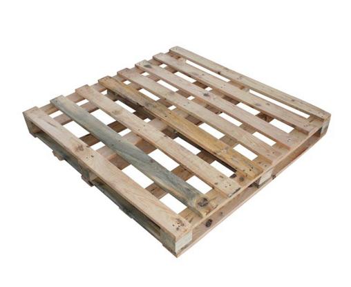 雙面木托盤—松木