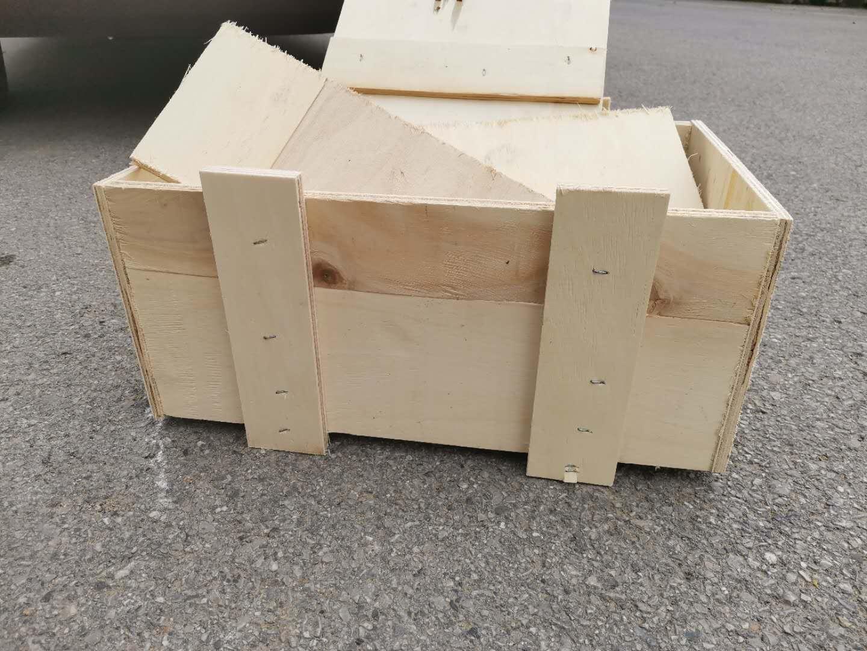 出口小型木箱盒子,青浦木托盘厂家,木箱厂家