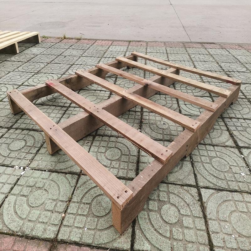 二手木托盘的主图