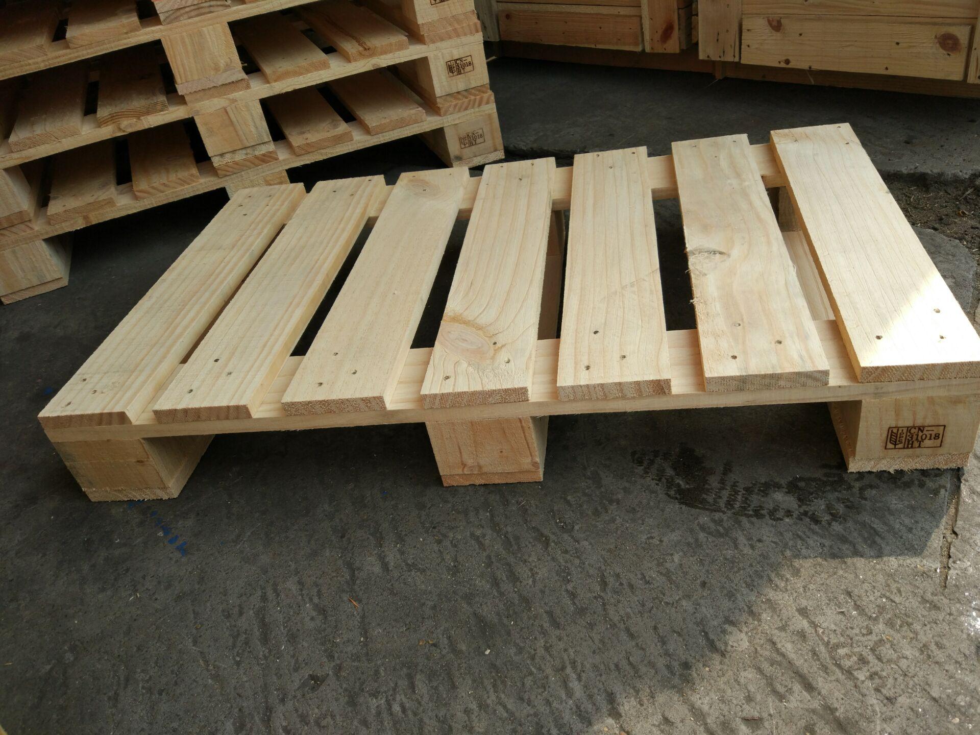 松木木托盘