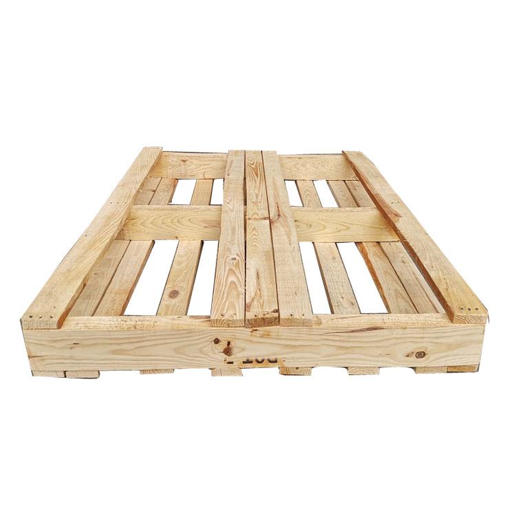熏蒸木托盘定制—时开专业的木质托盘生产厂家